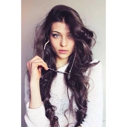 Ariana Calderon's avatar