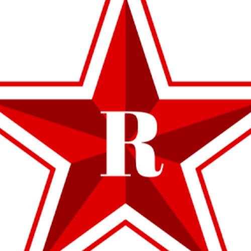 Rose Starr's avatar
