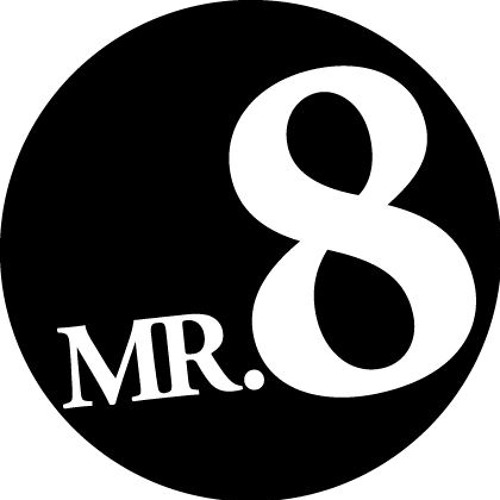 MR.8's avatar