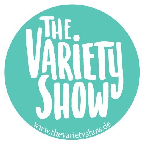 The Variety Show's avatar