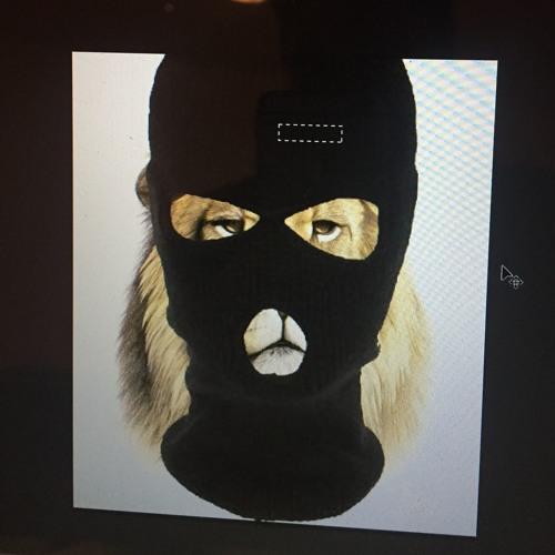Kazooya's avatar