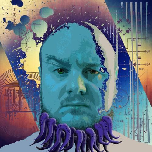 Il King's avatar