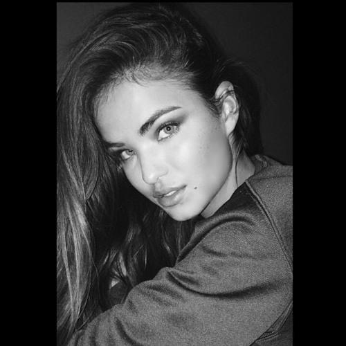 Charlotte Cisneros's avatar