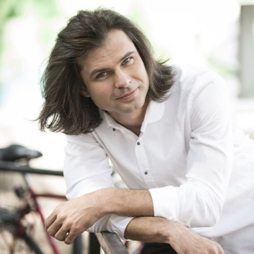 Salov's avatar