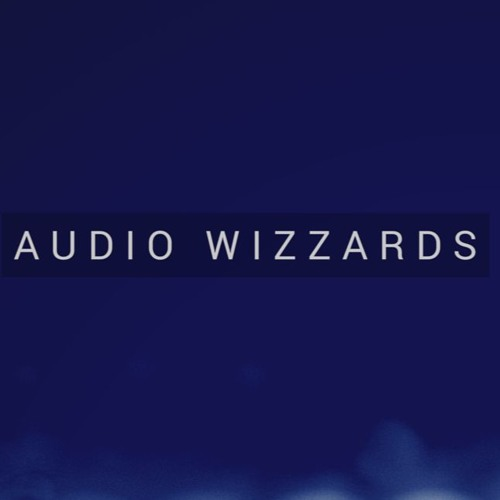 AudioWizzards's avatar