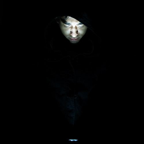 Andrés Fernández DJ SET's avatar
