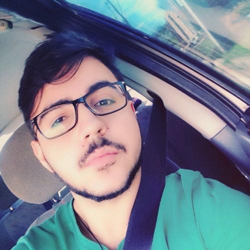 Rafael  181's avatar