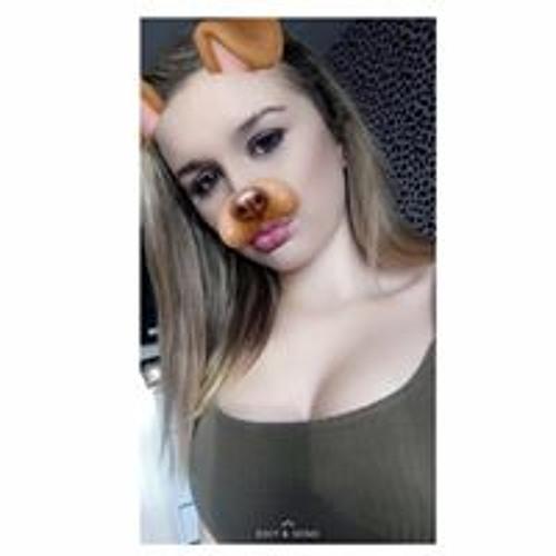 Faye Wilkins's avatar