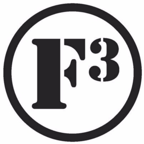 F3 Nation's avatar