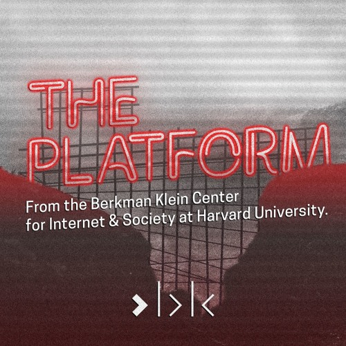 The Platform's avatar