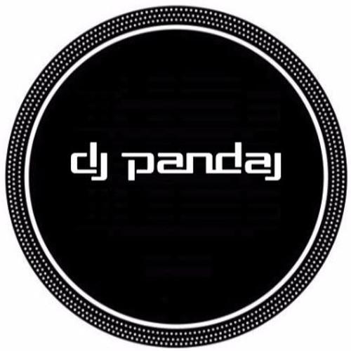 Dj Pandaj's avatar