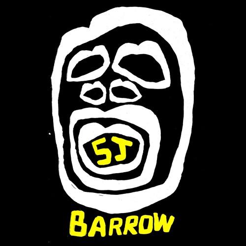 5j Barrow's avatar