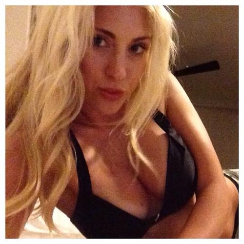 Angie Atkinson's avatar