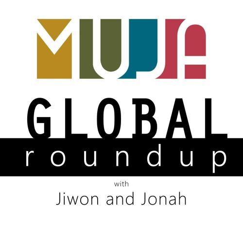 Global Roundup's avatar