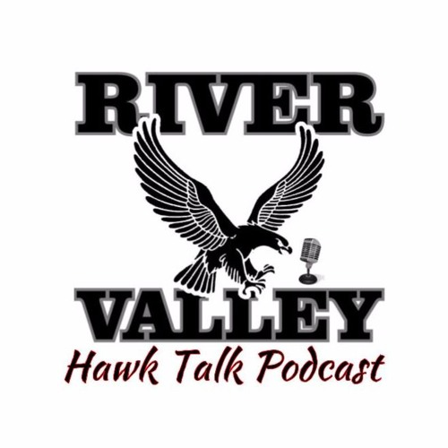 Hawk Talk's avatar