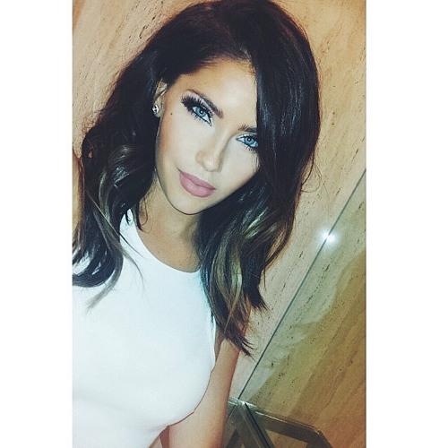 Sofia Baker's avatar