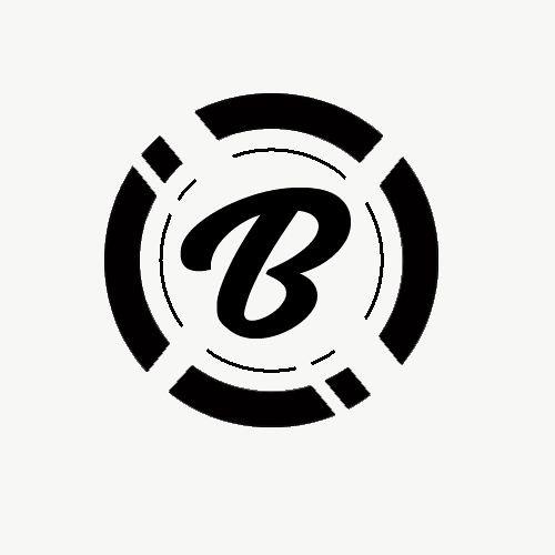 BANGERS DJS's avatar