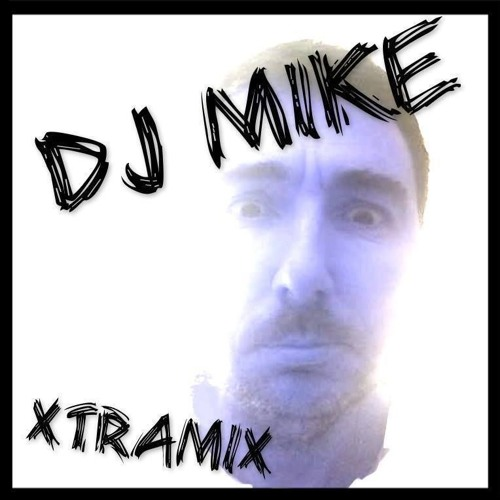DJ MIKE FOR F H C's avatar