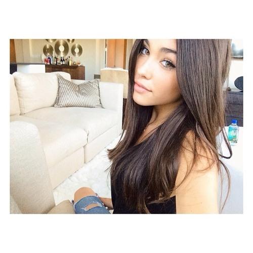 Brooke Austin's avatar