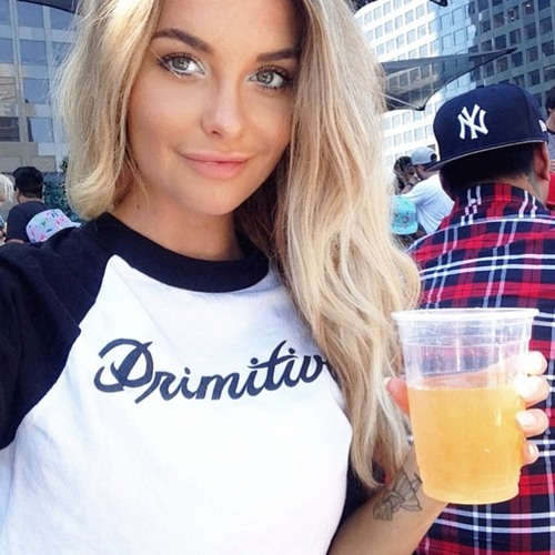 Gabriella Peters's avatar