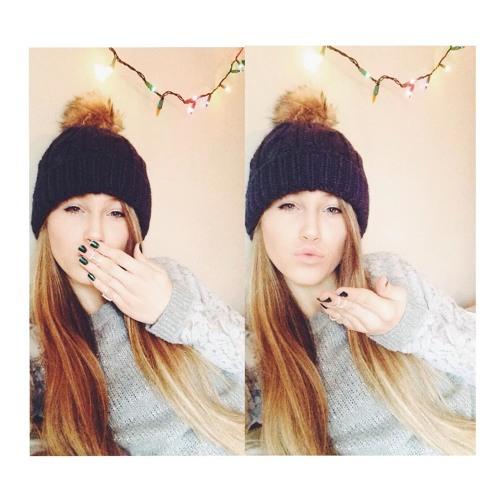 Leah Maynard's avatar