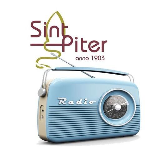 Sint Piter Radio's avatar