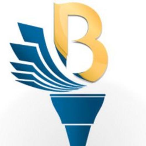 BPACF's avatar