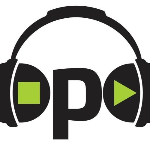Radiopost.Tv's avatar
