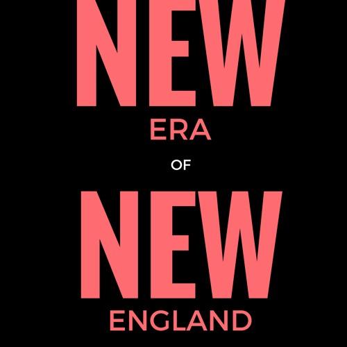 New Era Of New England's avatar
