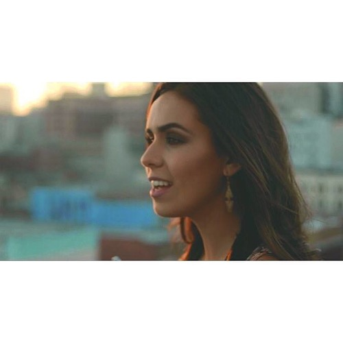 Carly Campos's avatar
