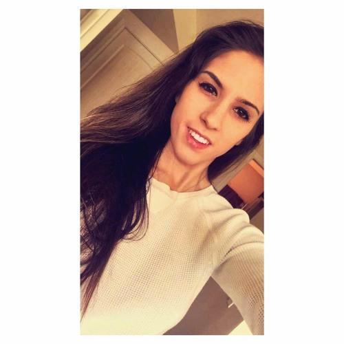 Tamia Weaver's avatar