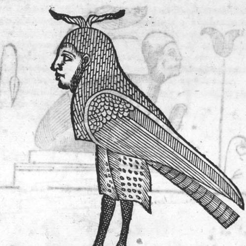 Genmaschine's avatar