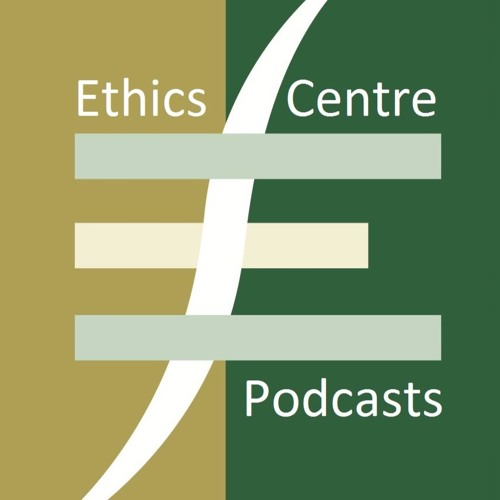 Ethics Centre Podcasts's avatar