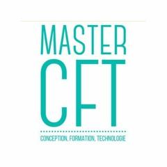 L'Atelier Audio CFT