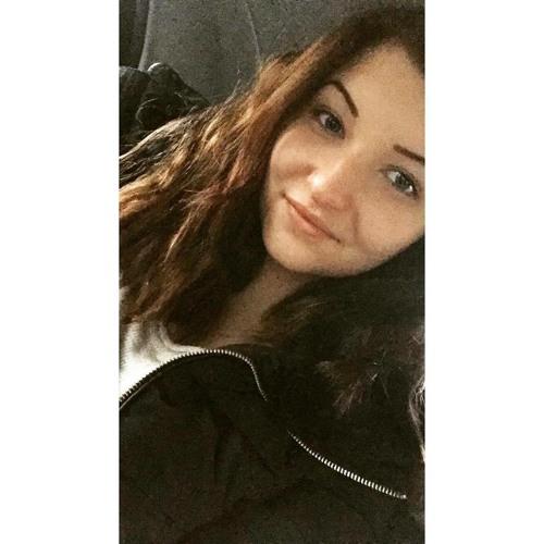 Haley Parks's avatar