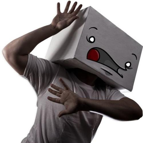 boxmonster's avatar