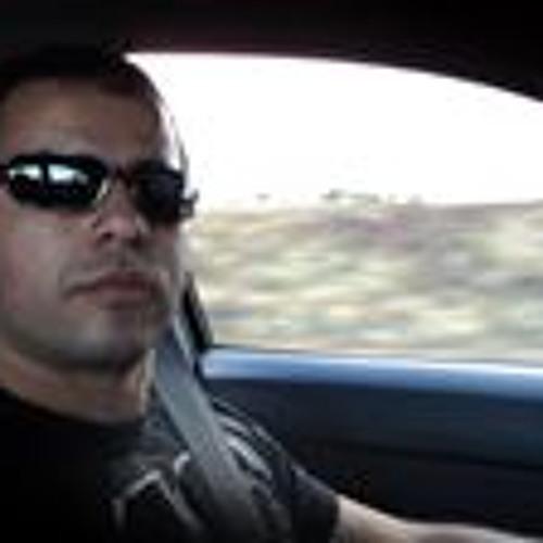 Marcelo Neto's avatar