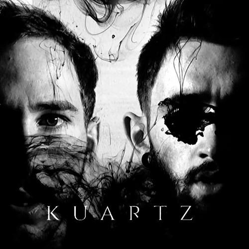 Kuartz's avatar