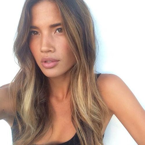 Brianna Bennett's avatar