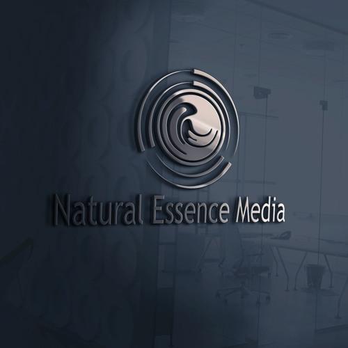Natural Essence Media™'s avatar