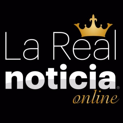 La Real noticia's avatar
