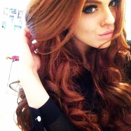 Sophie Benjamin's avatar