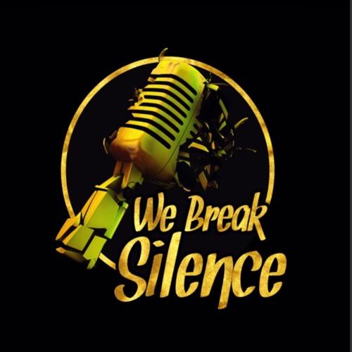 We Break Silence Show's avatar
