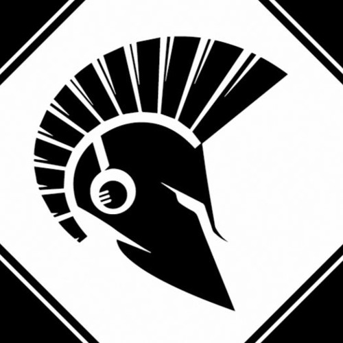 Trojan House Records's avatar