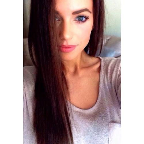 Valeria Ochoa's avatar