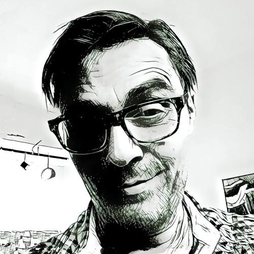 Schneidermann's avatar
