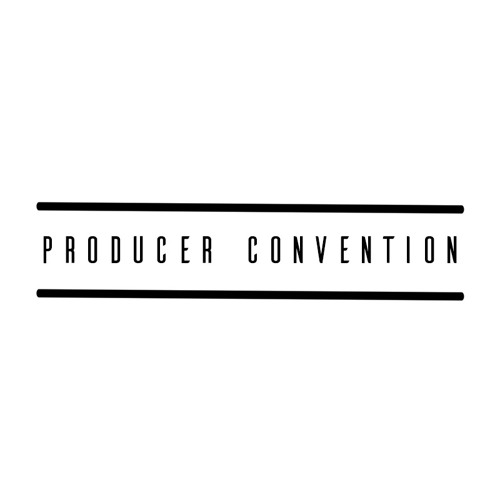 PRODUCER CONVENTION's avatar