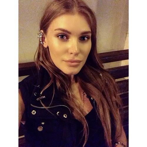 Evie Gentry's avatar