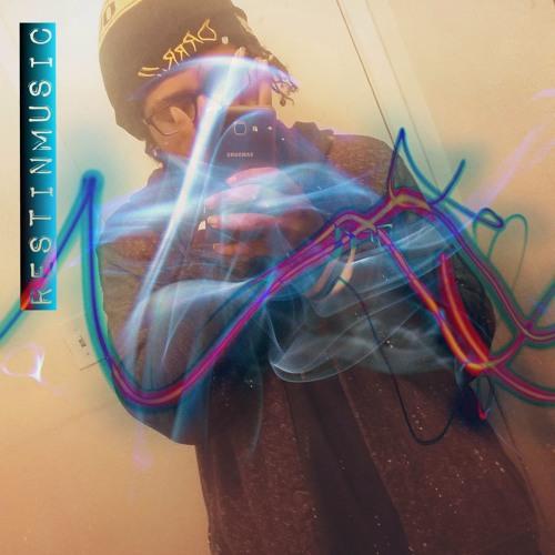 Twin$inz's avatar