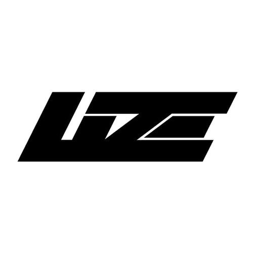 LIZ-E's avatar
